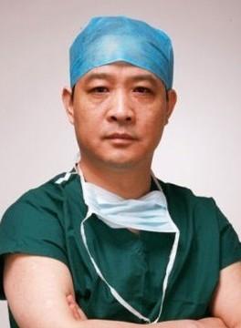 北京清木整形王英勇  北京清木医疗美容整形医院