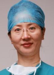 北京清木整形李楠 北京清木医疗美容整形医院