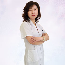 高海燕 北京金燕子医疗美容医院