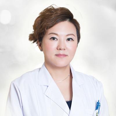 中国人民火箭军总整形李月萍 中国人民解放军火箭军总医院整形美容外科