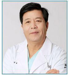北京欧芭丽格整形冯立哲 北京欧芭丽格医疗美容诊所