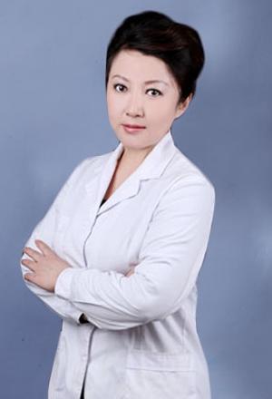 北京紫洁俪方整形王春燕  北京紫洁俪方整形医院