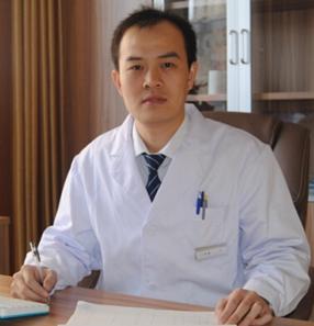 北京金凤凰整形李鹏 北京金凤凰整形医院