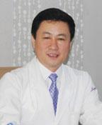 北京蕾士悦整形李长赋 北京蕾士悦医疗美容诊所