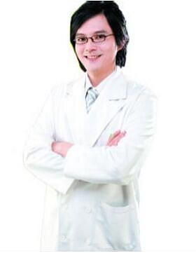 北京协丽整形王朝辉 北京协丽医疗美容(莫琳娜国际医疗抗衰老)医院