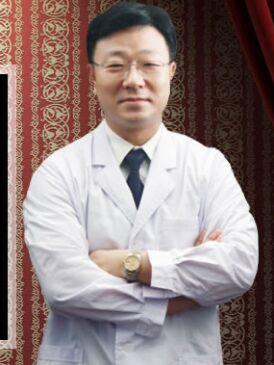 北京协丽整形崔起荣 北京协丽医疗美容(莫琳娜国际医疗抗衰老)医院