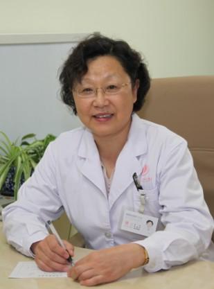 北京五洲女子整形范萍 北京五洲女子医院整形美容中心