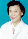 北京五洲女子整形马圣清 北京五洲女子医院整形美容中心