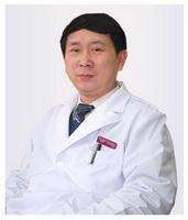 北京五洲女子整形刘津 北京五洲女子医院整形美容中心