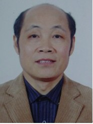 汪新民 芜湖第二人民医院烧伤整形科