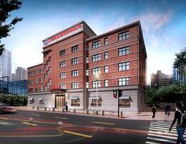 上海真爱医院整形美容科价格表