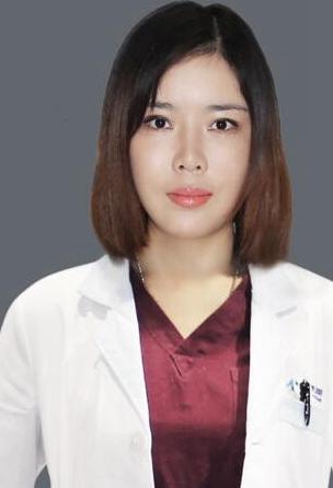 北京凯润婷整形赵洋  北京凯润婷(原史三八)整形医院