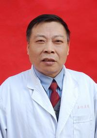 安庆石化医院整形丁应忠 安庆石化医院烧伤整形科