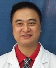 安庆第一人民整形程富顺 安庆第一人民医院整形外科
