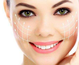 注射溶脂针瘦脸对身体有影响吗