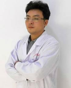 合肥大韩整形刘政 合肥大韩医疗整形美容医院
