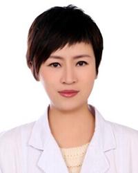 段冬梅 成都爵丽医疗美容皮肤美容医师