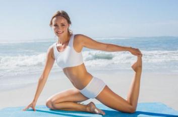 大腿吸脂会不会损伤肌肉