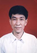 漳州医院整形许和平