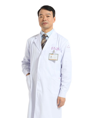 王忠堂  厦门思明美莱医疗美容医院