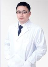 黄惠铭  石狮柏丽(原美莱)整形美容医院