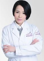 林秀兰  石狮柏丽(原美莱)整形美容医院