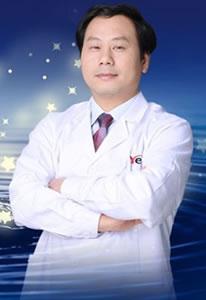 泉州阳光整形聂云飞 泉州丰泽阳光医疗美容医院
