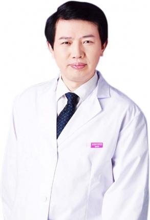 泉州阳光整形欧阳天祥 泉州丰泽阳光医疗美容医院