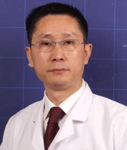 漳州美博士整形王军 漳州美博士医学整形美容医院