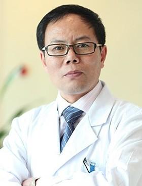 福州新世纪整形姜洪哲 福州新世纪整形美容医院
