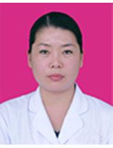 福兴女子整形刘淑芳 福州福兴女子医院医学整形美容中心