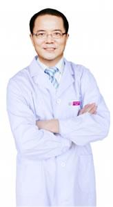福州弘宇整形崔海燕 福州弘宇医疗美容医院