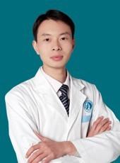 福州爱思特医学整形吴玉涛 福州爱思特医学美容整形医院