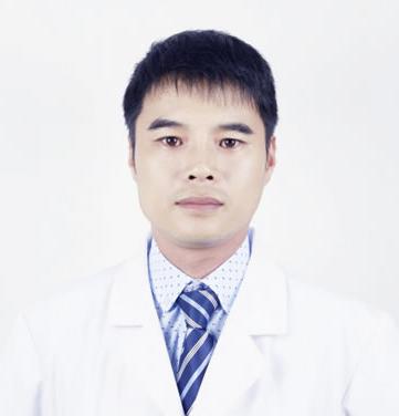 陈声瑾 福州名韩整形美容医院