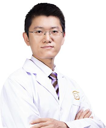 四川华人整形刘全 四川成都华人医联整形美容医院