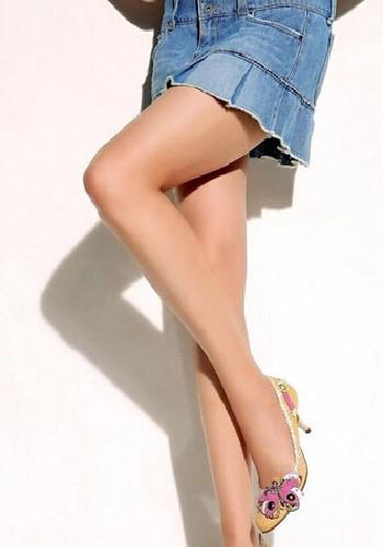珠海韩妃整形医院微创瘦小腿技术已经风靡广州