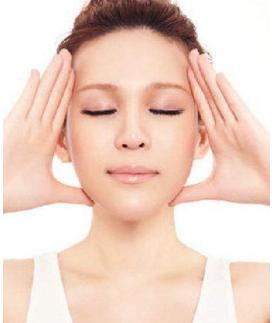 光子嫩肤和激光美容存在哪些区别