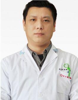 甘柳明 福州第八医院毛发移植中心