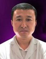 耿延鹏 庆阳友好医院医学妇科整形中心