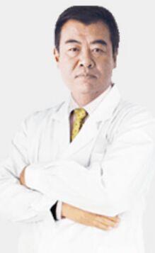 窦玺 庆阳友好医院医学妇科整形中心