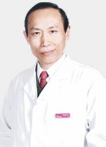 陈秦吉 庆阳友好医院医学妇科整形中心