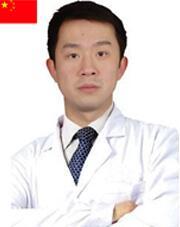 兰州韩美整形于大山 兰州韩美整形美容医院