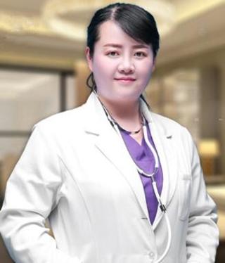 抬头纹激光除皱如何护理 兰州长青佳黛整形医院张莉专业吗