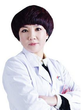 德阳金荣医学专科张高欣