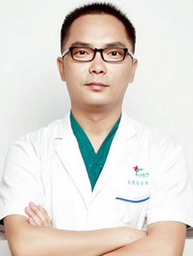 德阳金荣医学专科卢元刚