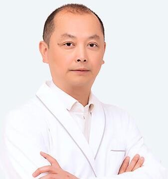 陈庆红 乐山达芬奇医疗美容医院
