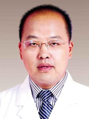 吴强 凉山爱丽诺整形医院皮肤美容主任