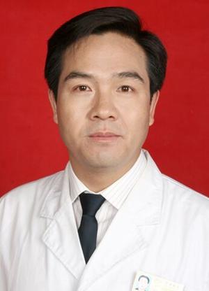 乔先明 泸州紫荆杨氏医学整形美容医院