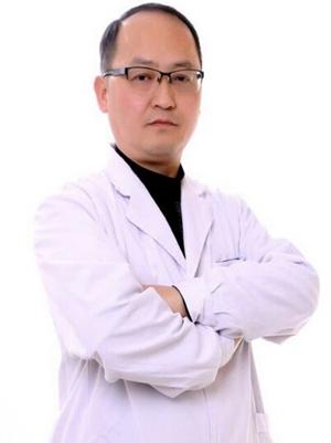 李明江 泸州紫荆杨氏医学整形美容医院