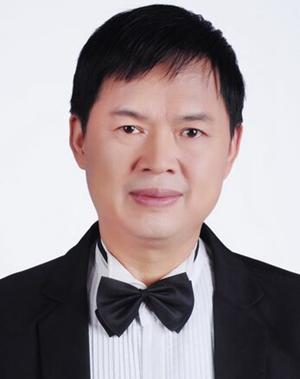 杨志荣 泸州紫荆杨氏医学整形美容医院